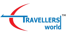 Travellers World